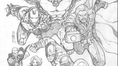 Avengers-Disney_Cover001a