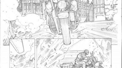 Avengers-MCU_1_004