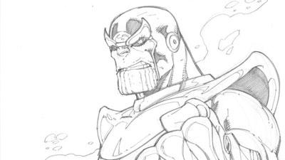 Thanos_NYCC2013